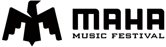 mahamusicfestival