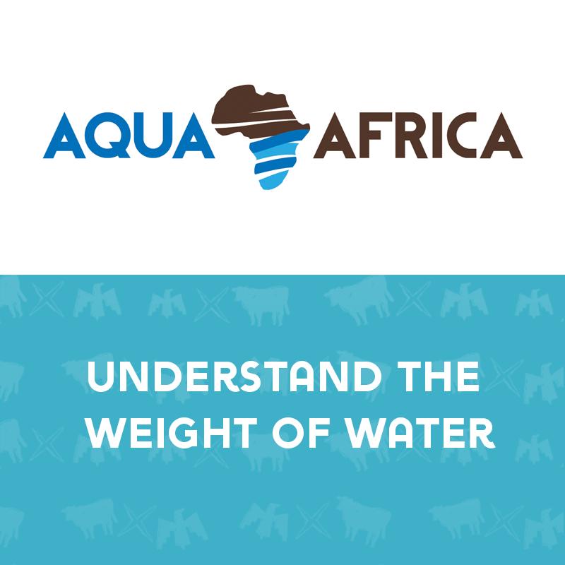 Aqua-Africa