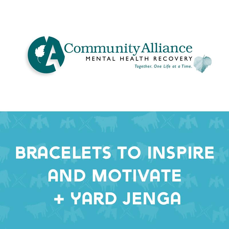 Community Alliance