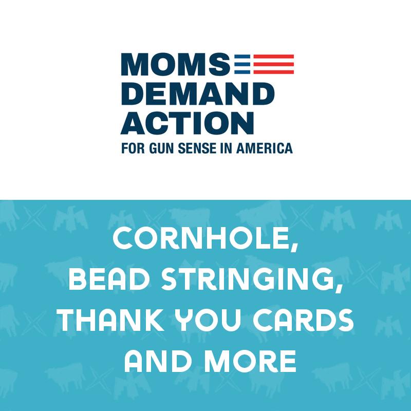 Moms Demand Action Omaha