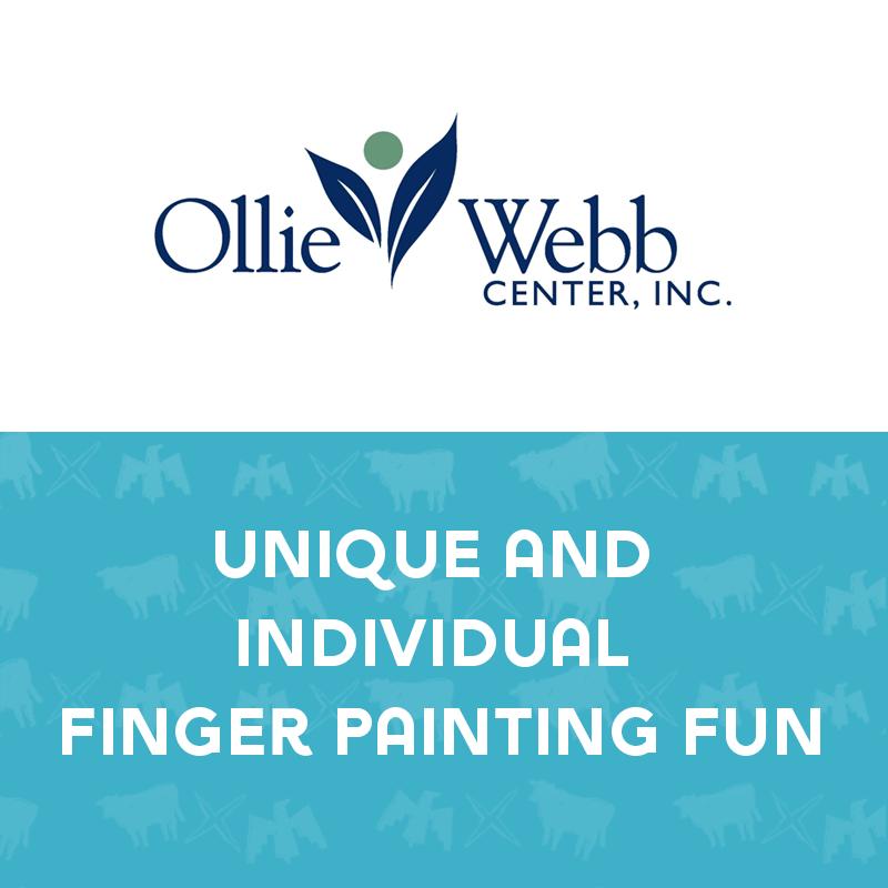 Ollie Webb Center, Inc.