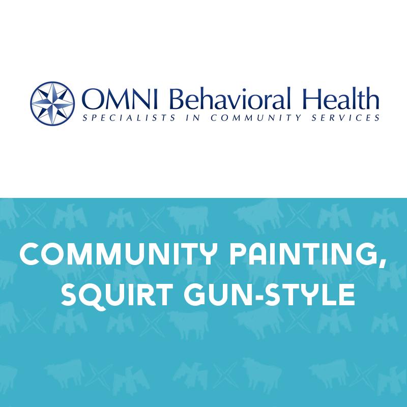 OMNI Behavioral Health